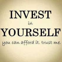 Investinyourself